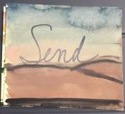 Send Oracle Card