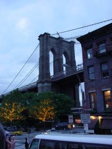 newyork 081
