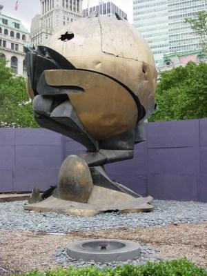 newyork 106